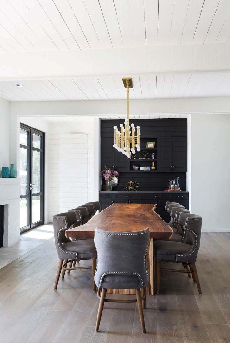 contemporary-home-design-brown-design-group-11-1-kindesign