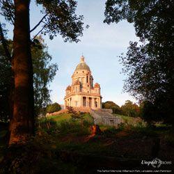 Lord Ashton A True Lancastrian | Unspoilt Places #AshtonMemorial #Lancaster #UnspoiltPlaces http://unspoiltplaces.com/lord-ashton-true-lancastrian/