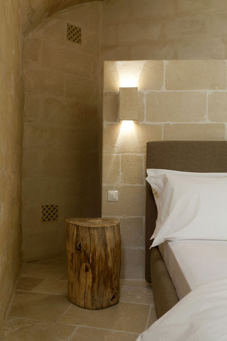 Imagini pentru Corte San Pietro Hotel / Daniela Amoroso