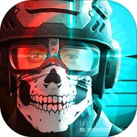 Sniper Strike: Special Ops by Mobile Gaming Studios
