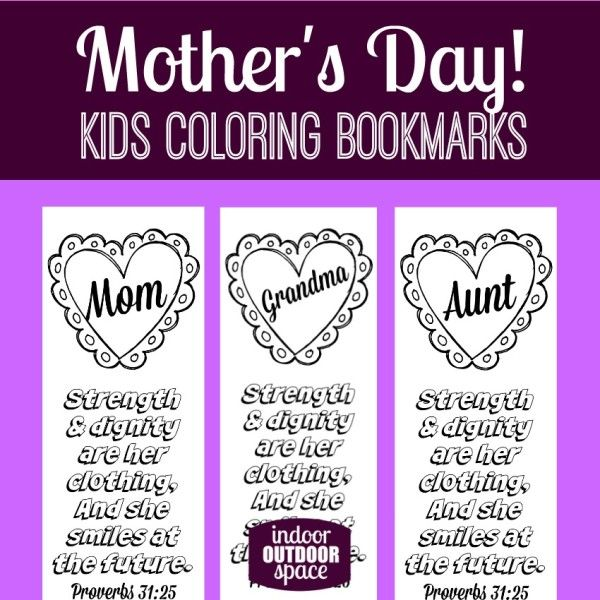 184 best bookmarks to color images on Pinterest Coloring books - best of catfish coloring page