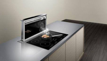 køkken hæve/sænke skjule - Google-søgning