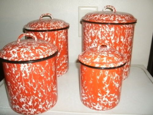 1000 Images About Crow Canyon Enamelware On Pinterest