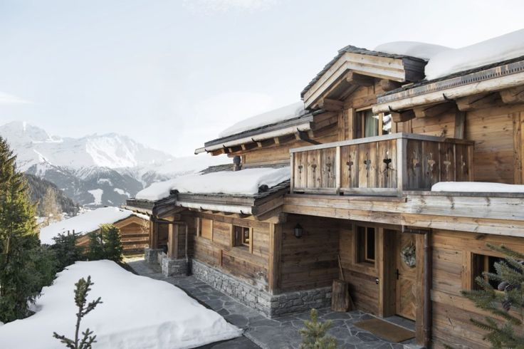 132 best chalet top ultra images on pinterest wood homes wooden