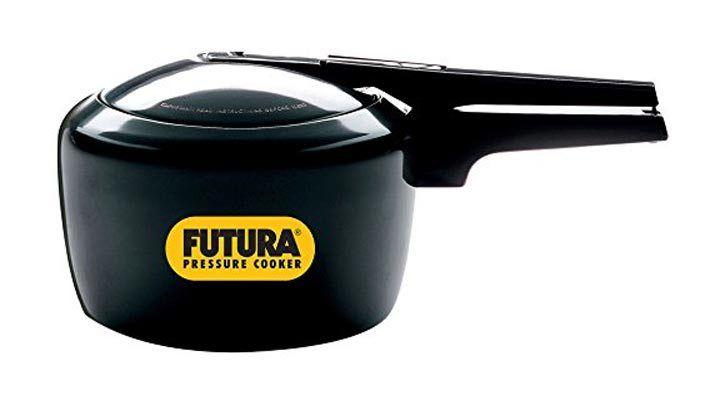 Best hawkins pressure cooker