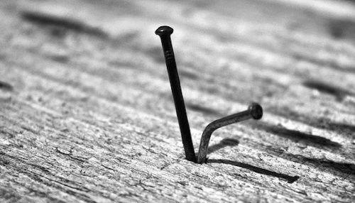 ¿Un clavo saca a otro clavo?: Otro Clavo, Nails Nails, Nails Art, Acrylics Nails, Pretty Nails, Un Clavo, Nails Driving, Clavo Saca
