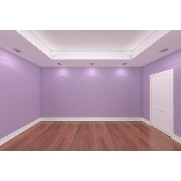 empty rooms background living polyvore liked featuring cgi wall