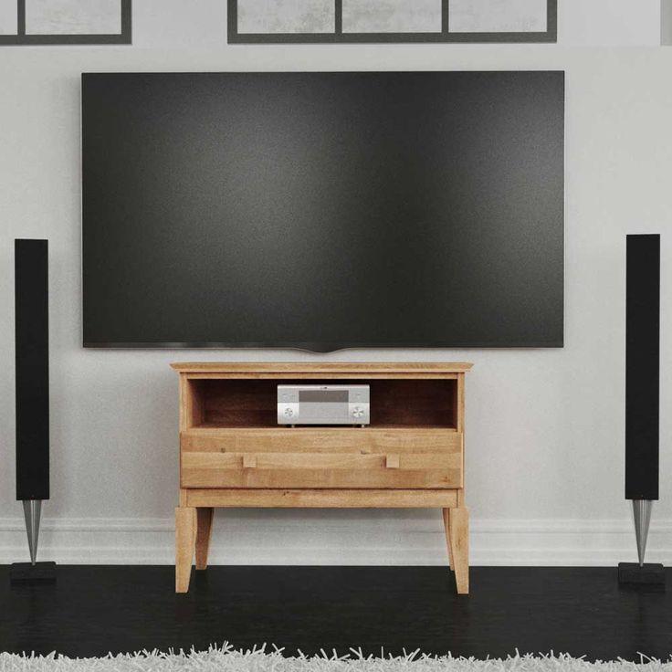 die 25 besten ideen zu tv m bel holz auf pinterest tv wohnwand tv wand im raum und tv wand holz. Black Bedroom Furniture Sets. Home Design Ideas