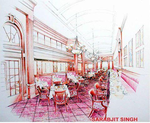 INTERIOR DESIGN IS A BUSINESS OF TRUST #interiordesigning #interiors #interiordecoration #decoration #interiordesigner #Delhi #INTERIORDESIGNERS #GURHAON #noida #Mumbai