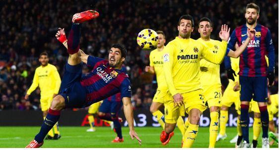 Pronóstico para el Barcelona por Copa del Rey! ☛ http://gr8.com/r/y11x2/E/MOjL?t= #apuestasdeportivas #Barca #Villarreal #NBA #NCAAB #MarchMadness #MLB ¿Quieres recibir las novedades en Predicciones Deportivas? Escríbeme a espanol@zcodesystem.com