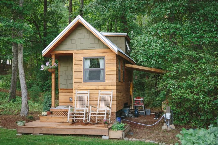 17 Best Images About Tiny Houses On Pinterest Tiny Homes