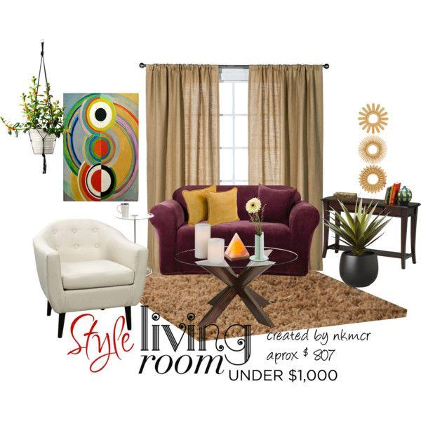 Sweet livingroom by nkmcr #blog, #blogger, #moda, #nakimicr #lifestyle #tendencia #fashion #fashionblogger #nkmcr #nkm #modacasual #fragancias #perfumes #look