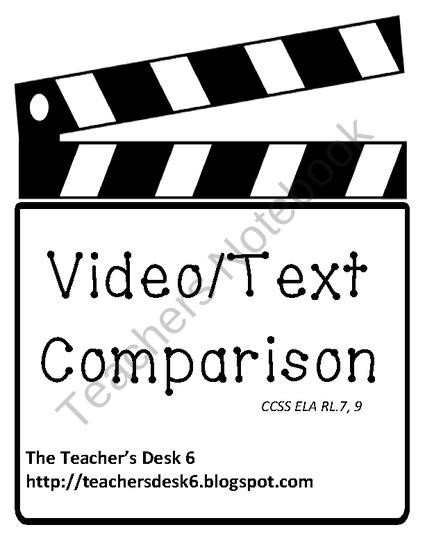 compare and contrast the listeners and Students investigate picture books organized in comparison/contrast structures to discover methods of organization (usually a combination of the point-by-point, whole-to-whole, or similarities-to-differences patterns) and the ways authors use transitions to guide readers students can then decide .