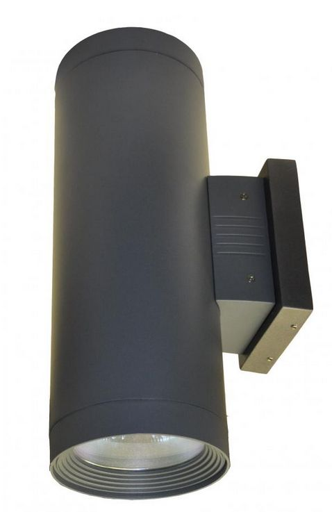 Up Down Light Available In Hid And Leds Led Lighting