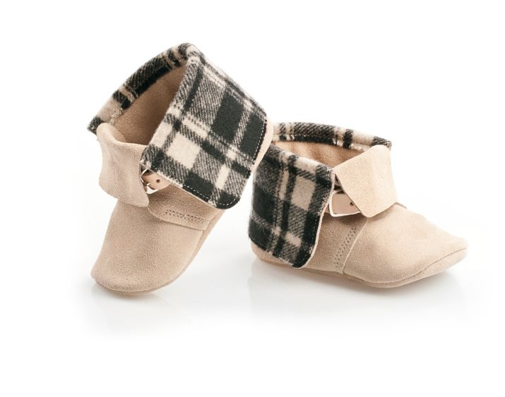 baby boots Baby cashmere boots cashmere baby boots booties hand made cashmere boots