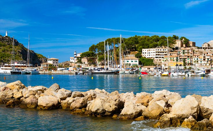 Hitzerekord auf Mallorca: 40,5 Grad: