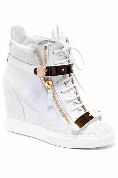 giuseppe zanotti 2014 sneakers san carlos