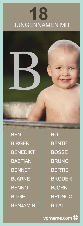 Die 25+ besten Ideen zu Namen auf Pinterest | Babynamen ...  Die 25+ besten ...
