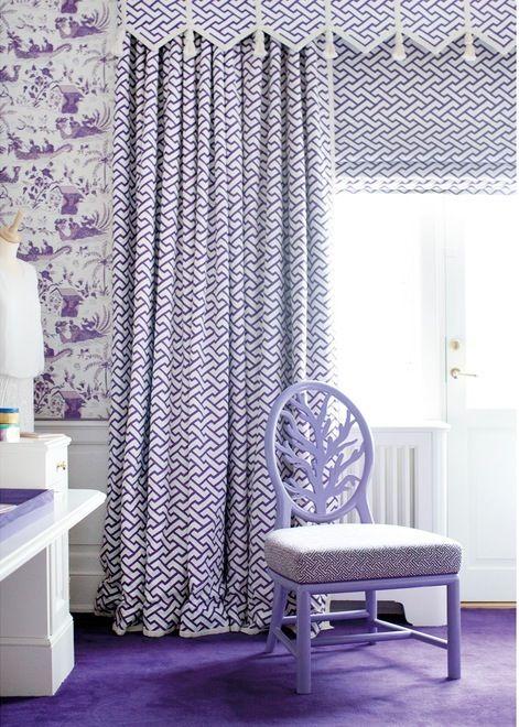 bedroom colors purple purple bedrooms purple kids rooms purple