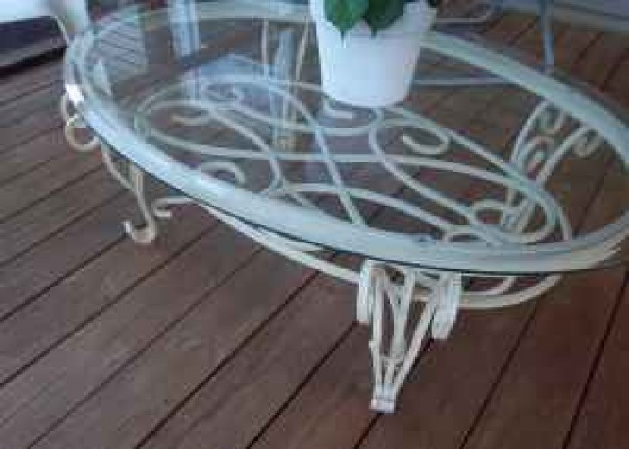 7 best coffee tables images on pinterest