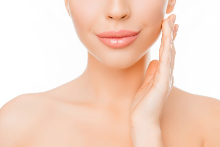 Lip #Augmentation: Enhance the appearance of your #lips
