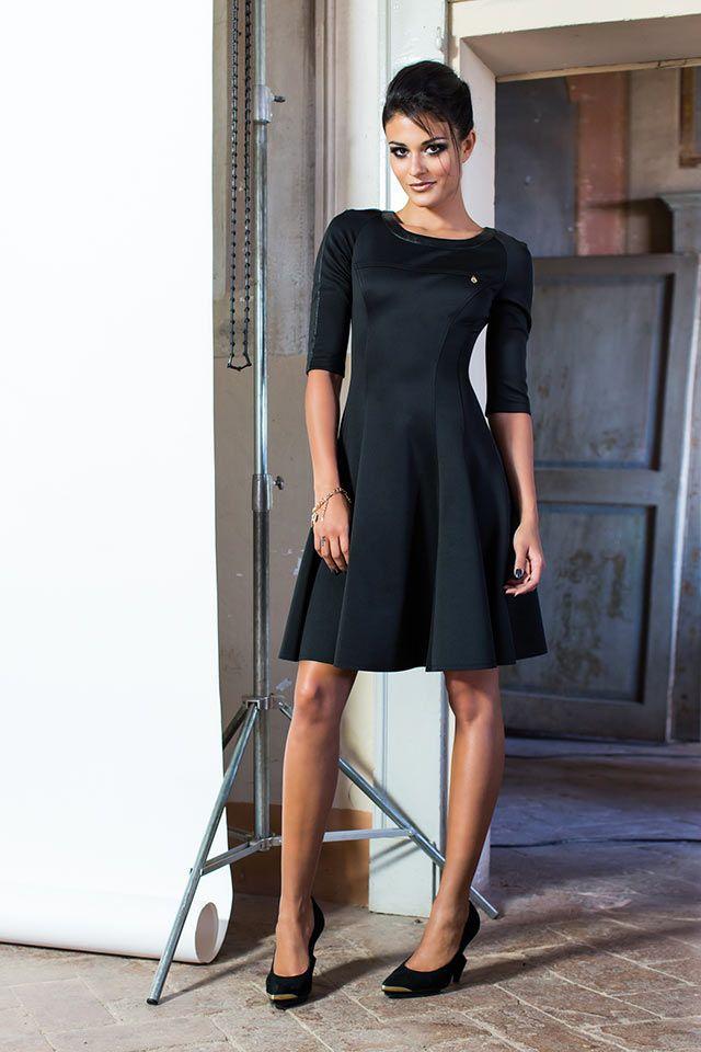 Lookbook F/W 13 - Rinascimento - Abbigliamento Made in Italy