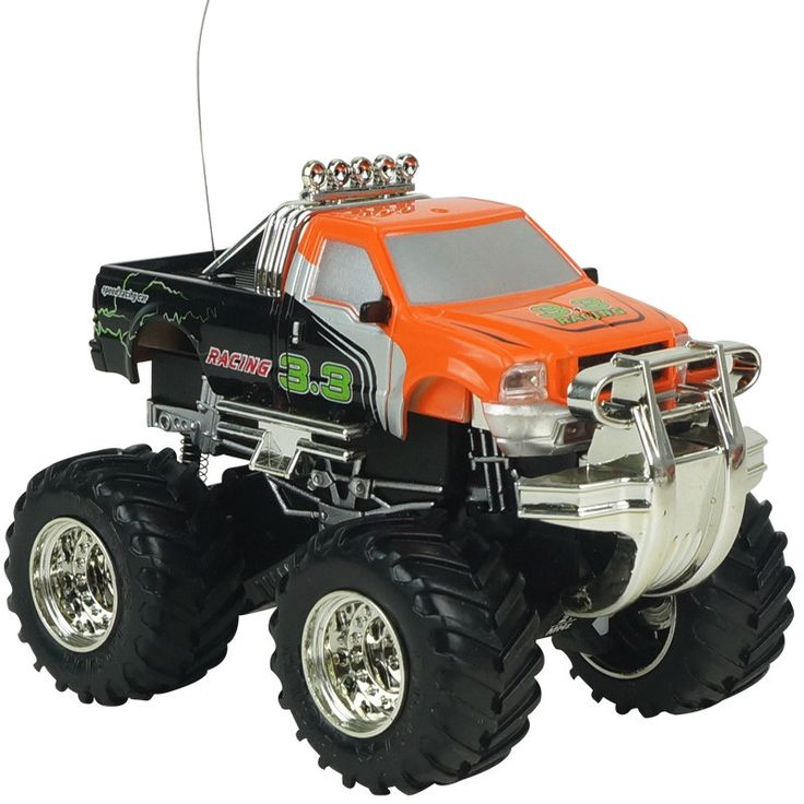 1000+ ideas about Remote Control Cars on Pinterest | Rc ...