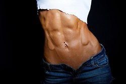 The easiest way to lose fat without giving up the foods you love!