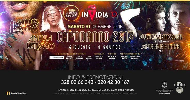 http://www.moliselive.com/2016/12/invidia-show-club-presenta-capodanno.html