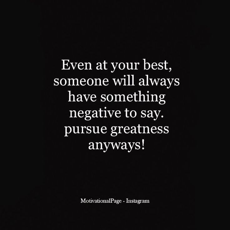 Quotes You Can Please Everyone: Best 25+ Pleasing Everyone Ideas Only On Pinterest