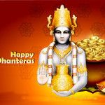 #happy #Dhanteras #2015 #wishes #hd #wallpapers