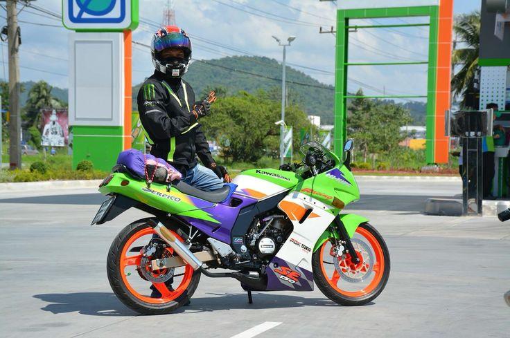 @Pattaya