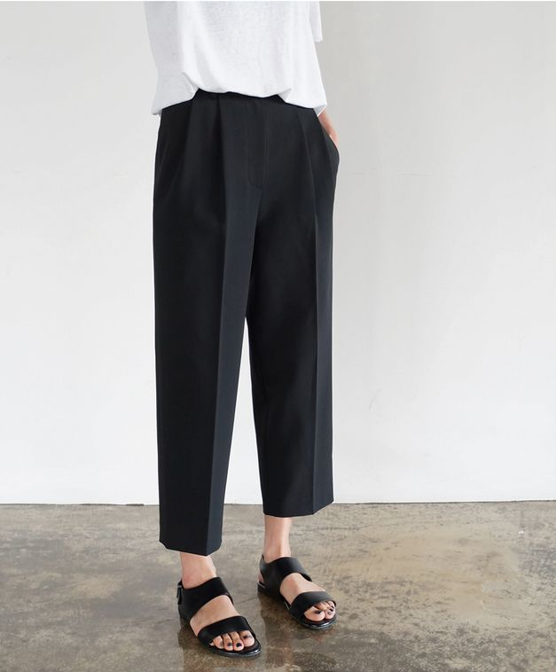http://death-by-elocution.tumblr.com/post/115068020555/dem-trousers