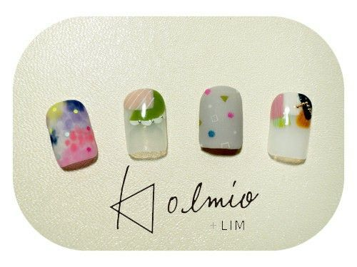 ZOZOPEOPLE | kolmio+LIM - ■ ■ tokyo ■ ■