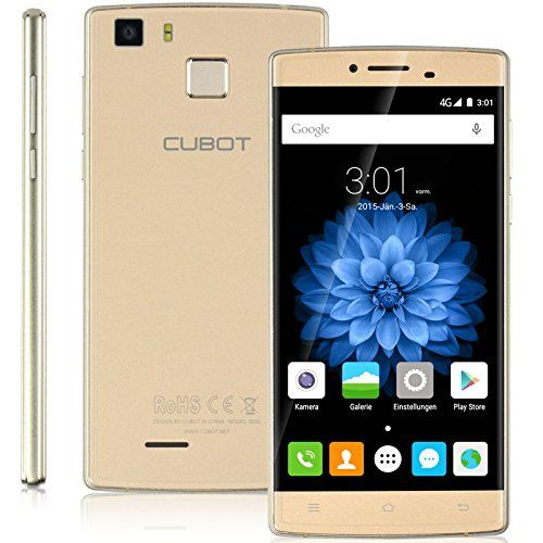 how to unlock an apple iphone cubot s600 fingerprint identify 2gb 16gb hd 5 inch 4g lte 1544