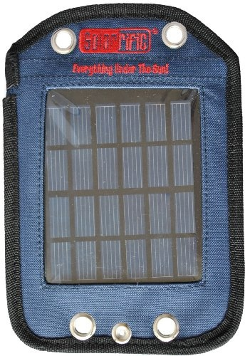 http://netzeroguide.com/portable-solar-panels.html Mobile or portable solar panel products have become more common since they are becoming less costly and folks always like to keep their personal gadgets charged up even though they travel off of the power grid.  black friday Small Solar Panel...