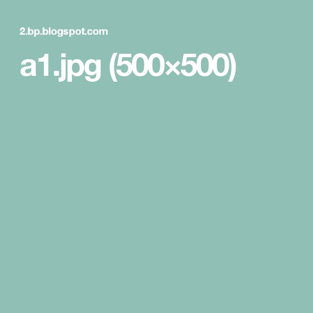 a1.jpg (500×500)