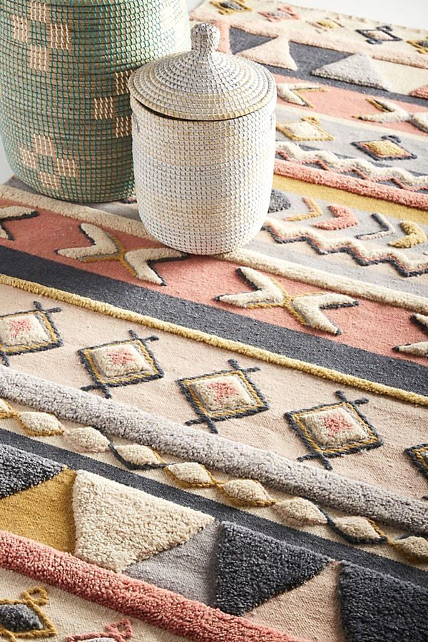 19 Beautifil Carpet Decorations To Perfect Your House This Month In 2020 Rugs On Carpet Unique Rugs Carpet Decoration
