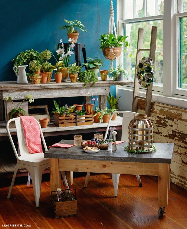 17 migliori idee su tavolo per veranda su pinterest for Tavolo per veranda