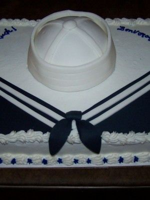 Top Veterans Day Cakes - Top Cakes - Cake Central