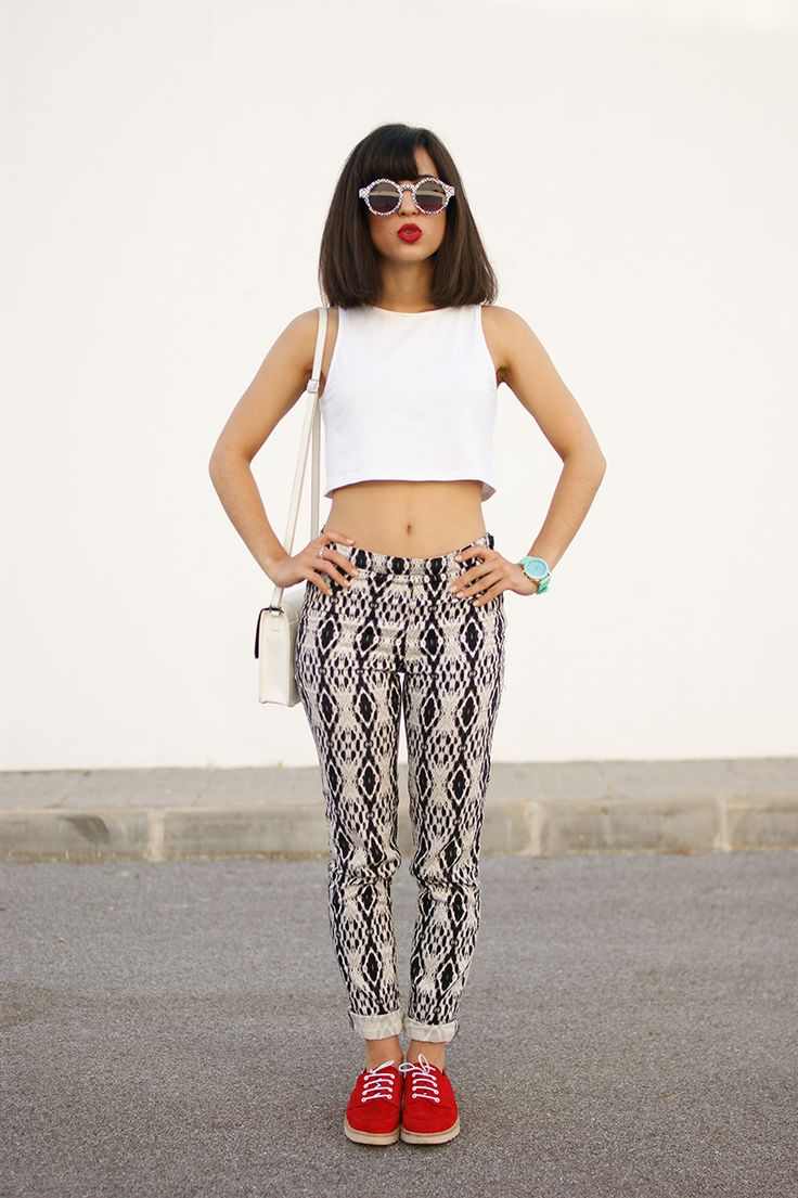 25+ Best Ideas about Indie Hipster Fashion on Pinterest ...