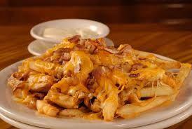 O molho Ranch é um dos molhos mais gostosos e que serve para acompanhar saladas, batatas fritas, vegetais, asa de frango e muitos outros petiscos. Bom, eu o conheci essa delicia no restaurante Outb…