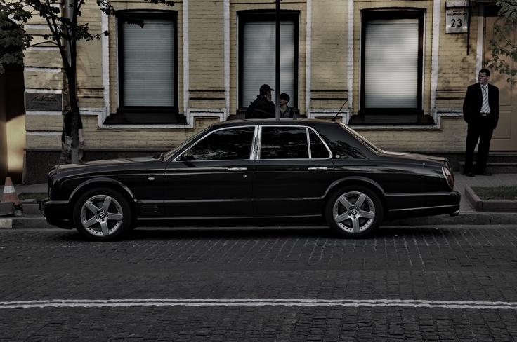 191 best auto images on pinterest vintage cars cars for O garage arnage