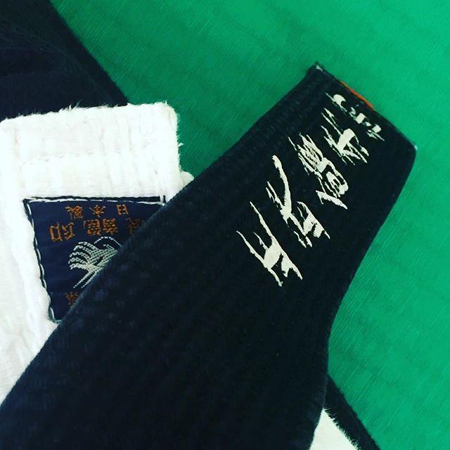 Love what you do  Seibukan Jujutsu  // Szeresd, amit csinálsz  Seibukan Jujutsu  #szegedbudokan #martialarts #academy #szeged #budokan #harcművészet #seibukan #jujutsu #seibukanjujutsu #jiujitsu #mylife #warrior #spirit #budo #bushido #blackbelt #whitebelt #training #practice #honor #integrity #discipline
