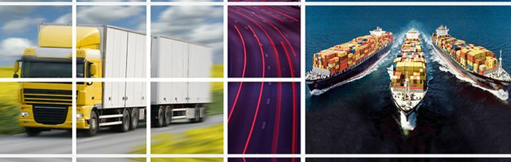 Our Services include Freight Forwarding, Logistics & Transport. We are provide a range of solutions for continental freight transport, cross-border. http://www.assetglobaltransport.com.au/freight-forwarding-logistics-transport/