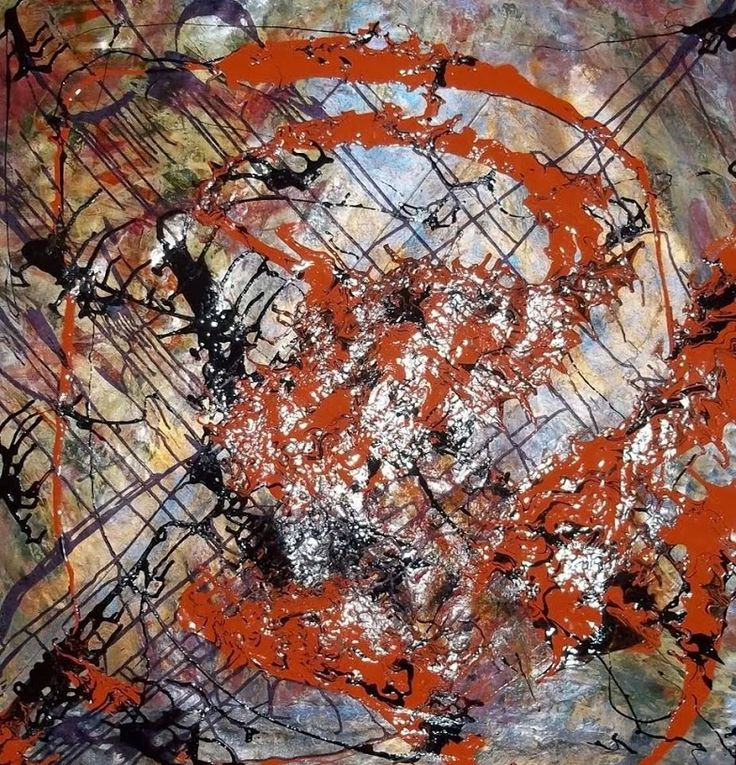 Paint www.corryartist.com