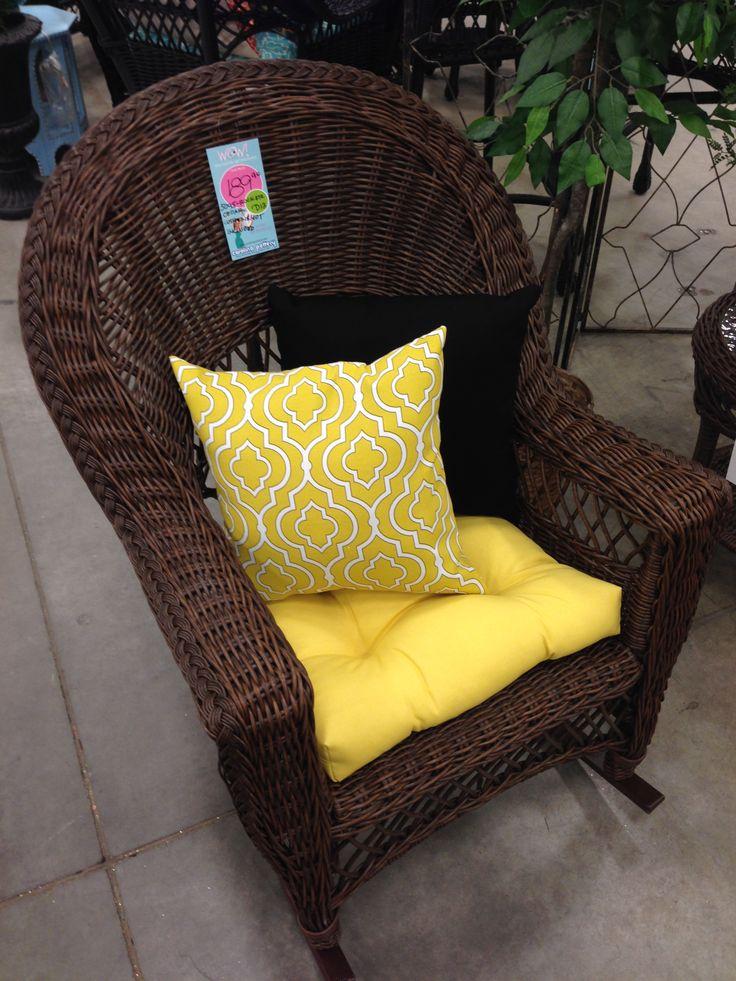 Outdoor Furniture Columbia Sc