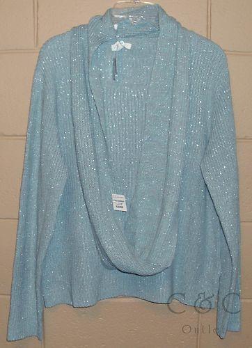 82 best Sweaters - Under $15 @ www.cashmereandconfetti.com images ...