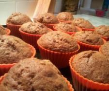 BaCaZu Muffins | Official Thermomix Recipe Community
