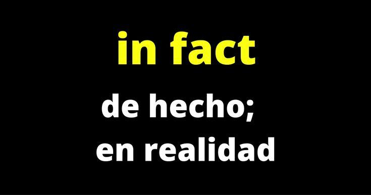 ¿Sabías esta frase? ^_^